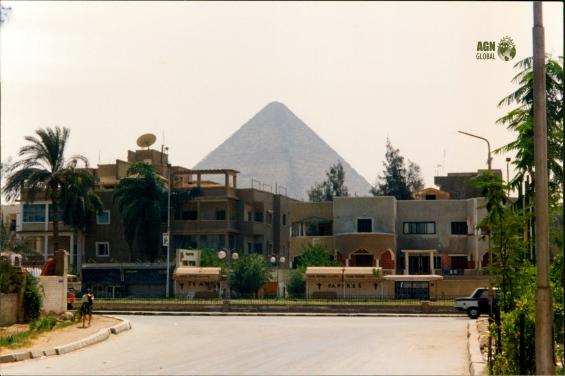 Egypt Aisha Niang_00018A