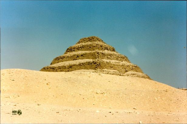 Egypt Aisha Niang_00019A