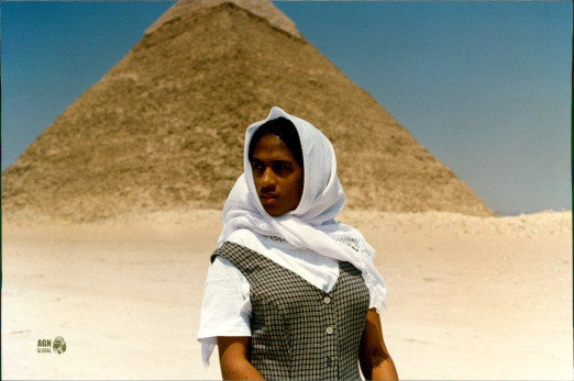 Egypt Aisha Niang_00022A