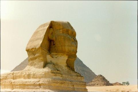 Egypt Aisha Niang_00025A