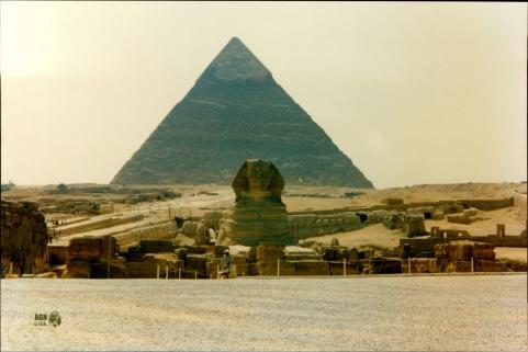 Egypt Aisha Niang_00026A