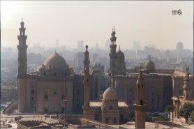 Egypt Aisha Niang_00013A