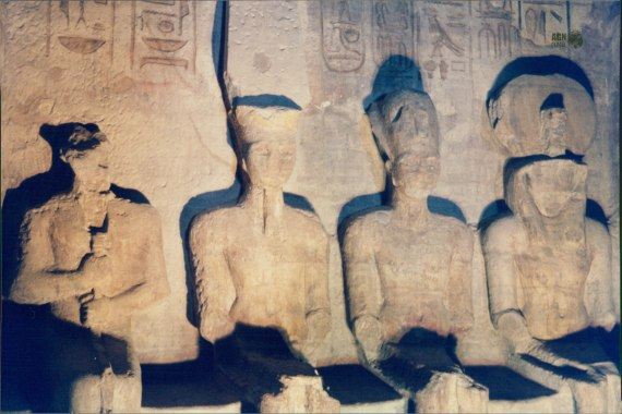 Egypt Aisha Niang_00036A