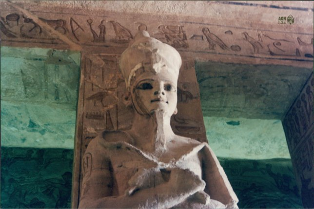 Egypt Aisha Niang_00038A