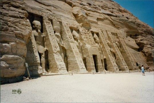 Egypt Aisha Niang_00041A