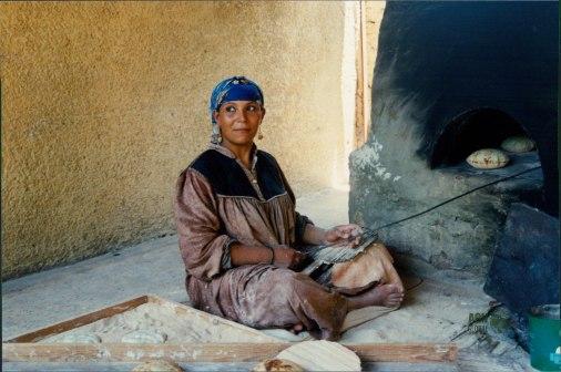 Egypt Aisha Niang_00043A