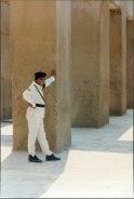 Egypt Aisha Niang_00051A