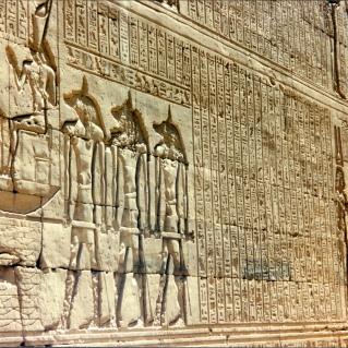 Egypt Aisha Niang_00007A