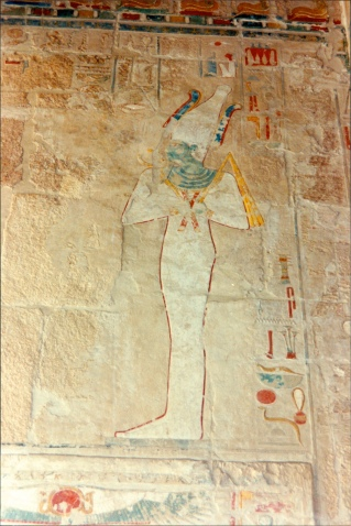 Egypt Aisha Niang_00010A