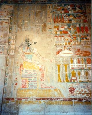 Egypt Aisha Niang_00011A