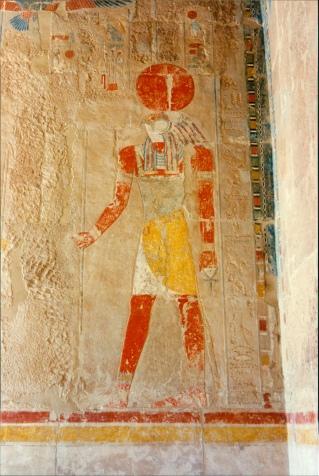 Egypt Aisha Niang_00012A