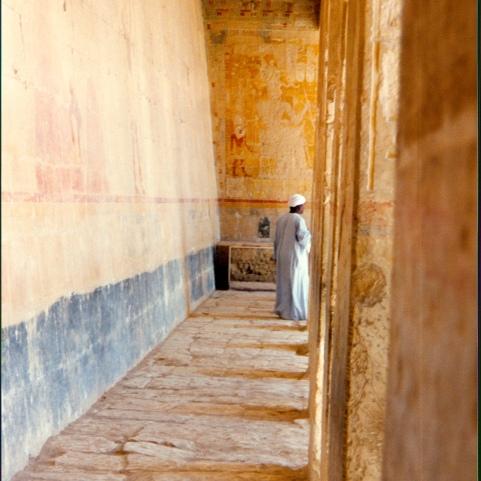 Egypt Aisha Niang_00015A