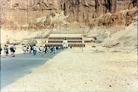 Egypt Aisha Niang_00034A