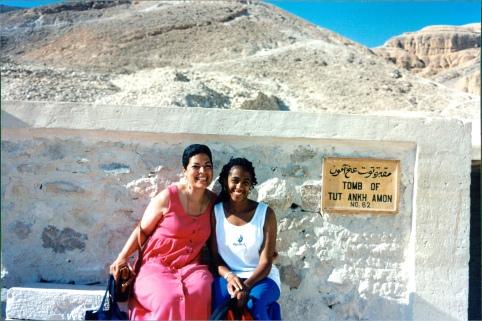 Egypt Aisha Niang_00035A